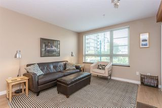 Photo 9: 312 701 KLAHANIE Drive in Port Moody: Port Moody Centre Condo for sale : MLS®# R2299444