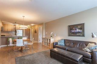 Photo 10: 312 701 KLAHANIE Drive in Port Moody: Port Moody Centre Condo for sale : MLS®# R2299444