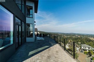 Photo 44: 2709 Goldstone Heights in VICTORIA: La Atkins Single Family Detached for sale (Langford)  : MLS®# 398002