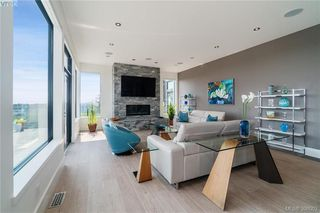 Photo 10: 2709 Goldstone Heights in VICTORIA: La Atkins Single Family Detached for sale (Langford)  : MLS®# 398002