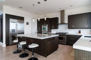 Photo 14: 2709 Goldstone Hts in VICTORIA: La Atkins Single Family Detached for sale (Langford)  : MLS®# 796237