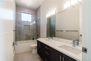 Photo 37: 2709 Goldstone Hts in VICTORIA: La Atkins Single Family Detached for sale (Langford)  : MLS®# 796237