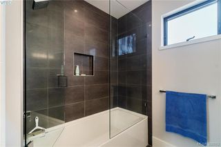 Photo 33: 2709 Goldstone Hts in VICTORIA: La Atkins Single Family Detached for sale (Langford)  : MLS®# 796237