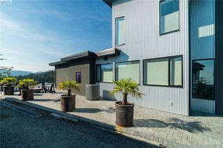 Photo 46: 2709 Goldstone Hts in VICTORIA: La Atkins Single Family Detached for sale (Langford)  : MLS®# 796237