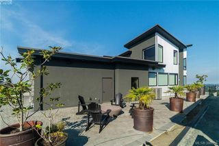 Photo 47: 2709 Goldstone Heights in VICTORIA: La Atkins Single Family Detached for sale (Langford)  : MLS®# 398002