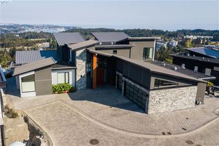 Photo 1: 2709 Goldstone Hts in VICTORIA: La Atkins Single Family Detached for sale (Langford)  : MLS®# 796237