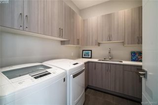 Photo 19: 2709 Goldstone Hts in VICTORIA: La Atkins Single Family Detached for sale (Langford)  : MLS®# 796237