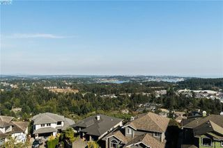 Photo 45: 2709 Goldstone Heights in VICTORIA: La Atkins Single Family Detached for sale (Langford)  : MLS®# 398002