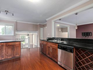 Photo 7: 8540 WAGNER Drive in Richmond: Saunders House for sale : MLS®# R2303680
