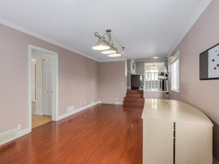 Photo 11: 8540 WAGNER Drive in Richmond: Saunders House for sale : MLS®# R2303680