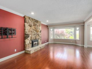 Photo 3: 8540 WAGNER Drive in Richmond: Saunders House for sale : MLS®# R2303680