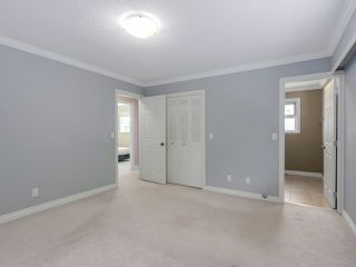 Photo 15: 8540 WAGNER Drive in Richmond: Saunders House for sale : MLS®# R2303680