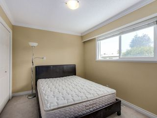 Photo 16: 8540 WAGNER Drive in Richmond: Saunders House for sale : MLS®# R2303680