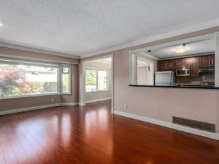 Photo 4: 8540 WAGNER Drive in Richmond: Saunders House for sale : MLS®# R2303680