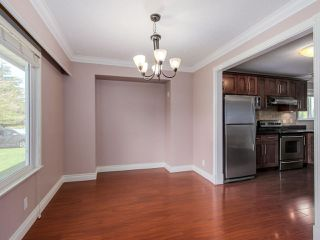 Photo 5: 8540 WAGNER Drive in Richmond: Saunders House for sale : MLS®# R2303680