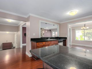 Photo 9: 8540 WAGNER Drive in Richmond: Saunders House for sale : MLS®# R2303680
