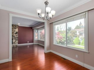 Photo 6: 8540 WAGNER Drive in Richmond: Saunders House for sale : MLS®# R2303680