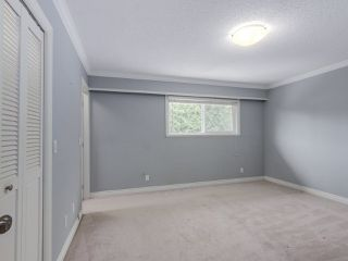 Photo 14: 8540 WAGNER Drive in Richmond: Saunders House for sale : MLS®# R2303680