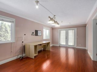 Photo 10: 8540 WAGNER Drive in Richmond: Saunders House for sale : MLS®# R2303680