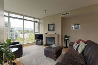 "Photo 7: 701 1650 BAYSHORE Drive in Vancouver: Coal Harbour Condo for sale in ""BAYSHORE GARDENS"" (Vancouver West)  : MLS®# R2304976"