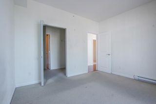 Photo 16: 418 15322 101 Avenue in Surrey: Guildford Condo for sale (North Surrey)  : MLS®# R2305760