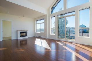 Photo 4: 418 15322 101 Avenue in Surrey: Guildford Condo for sale (North Surrey)  : MLS®# R2305760