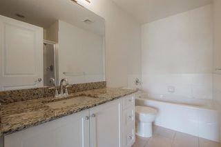 Photo 6: 418 15322 101 Avenue in Surrey: Guildford Condo for sale (North Surrey)  : MLS®# R2305760