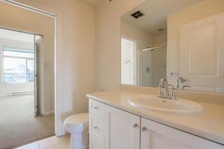 Photo 14: 418 15322 101 Avenue in Surrey: Guildford Condo for sale (North Surrey)  : MLS®# R2305760