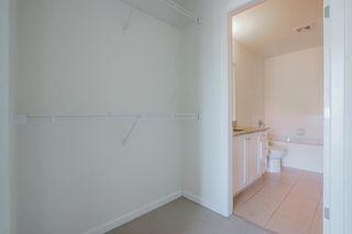 Photo 17: 418 15322 101 Avenue in Surrey: Guildford Condo for sale (North Surrey)  : MLS®# R2305760