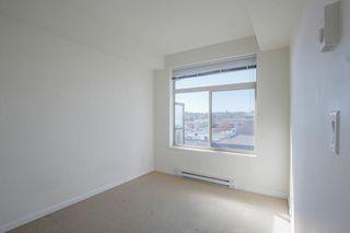 Photo 10: 418 15322 101 Avenue in Surrey: Guildford Condo for sale (North Surrey)  : MLS®# R2305760
