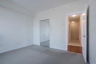 Photo 15: 418 15322 101 Avenue in Surrey: Guildford Condo for sale (North Surrey)  : MLS®# R2305760