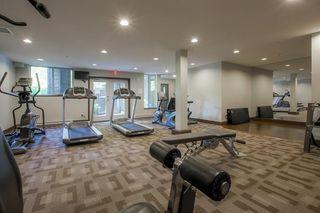 Photo 20: 418 15322 101 Avenue in Surrey: Guildford Condo for sale (North Surrey)  : MLS®# R2305760