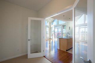Photo 18: 418 15322 101 Avenue in Surrey: Guildford Condo for sale (North Surrey)  : MLS®# R2305760