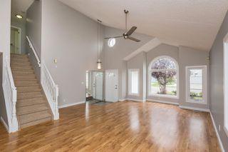 Main Photo: 10808 19A Avenue in Edmonton: Zone 16 House for sale : MLS®# E4129622
