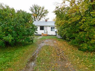 Photo 16: 4616 46 Avenue: Redwater House for sale : MLS®# E4129706