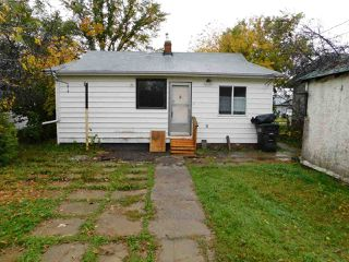 Photo 14: 4616 46 Avenue: Redwater House for sale : MLS®# E4129706