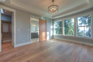Photo 25: 8607 Emard Terrace in NORTH SAANICH: NS Bazan Bay Single Family Detached for sale (North Saanich)  : MLS®# 400001