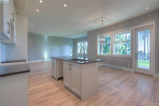 Photo 36: 8607 Emard Terrace in NORTH SAANICH: NS Bazan Bay Single Family Detached for sale (North Saanich)  : MLS®# 400001