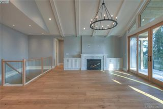 Photo 16: 8607 Emard Terrace in NORTH SAANICH: NS Bazan Bay Single Family Detached for sale (North Saanich)  : MLS®# 400001