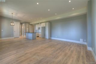 Photo 38: 8607 Emard Terrace in NORTH SAANICH: NS Bazan Bay Single Family Detached for sale (North Saanich)  : MLS®# 400001