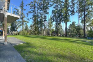 Photo 4: 8607 Emard Terrace in NORTH SAANICH: NS Bazan Bay Single Family Detached for sale (North Saanich)  : MLS®# 400001