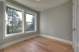 Photo 34: 8607 Emard Terrace in NORTH SAANICH: NS Bazan Bay Single Family Detached for sale (North Saanich)  : MLS®# 400001