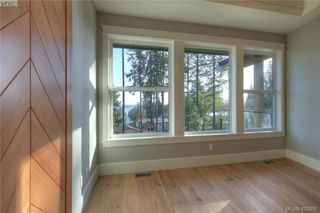 Photo 29: 8607 Emard Terrace in NORTH SAANICH: NS Bazan Bay Single Family Detached for sale (North Saanich)  : MLS®# 400001