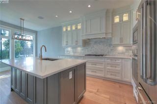 Photo 19: 8607 Emard Terrace in NORTH SAANICH: NS Bazan Bay Single Family Detached for sale (North Saanich)  : MLS®# 400001
