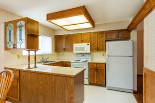"""Photo 6: 207 22515 116 Avenue in Maple Ridge: East Central Townhouse for sale in """"WESTGROVE"""" : MLS®# R2309868"""