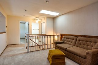 """Photo 15: 207 22515 116 Avenue in Maple Ridge: East Central Townhouse for sale in """"WESTGROVE"""" : MLS®# R2309868"""