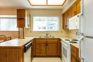 """Photo 7: 207 22515 116 Avenue in Maple Ridge: East Central Townhouse for sale in """"WESTGROVE"""" : MLS®# R2309868"""
