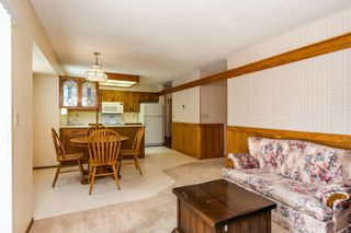 """Photo 10: 207 22515 116 Avenue in Maple Ridge: East Central Townhouse for sale in """"WESTGROVE"""" : MLS®# R2309868"""