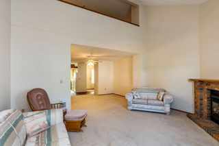 """Photo 3: 207 22515 116 Avenue in Maple Ridge: East Central Townhouse for sale in """"WESTGROVE"""" : MLS®# R2309868"""