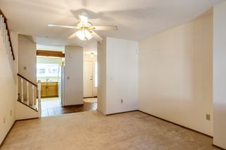 """Photo 5: 207 22515 116 Avenue in Maple Ridge: East Central Townhouse for sale in """"WESTGROVE"""" : MLS®# R2309868"""